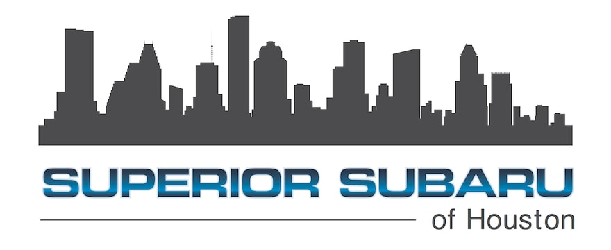 Superior Subaru of Houston