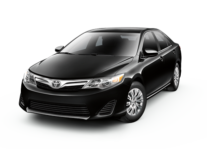 Buying Vs Leasing A New Toyota In Erie Pa Superior Toyota