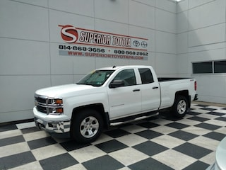 used cars suvs trucks for sale in erie pa superior toyota. Black Bedroom Furniture Sets. Home Design Ideas