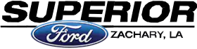 Superior Ford