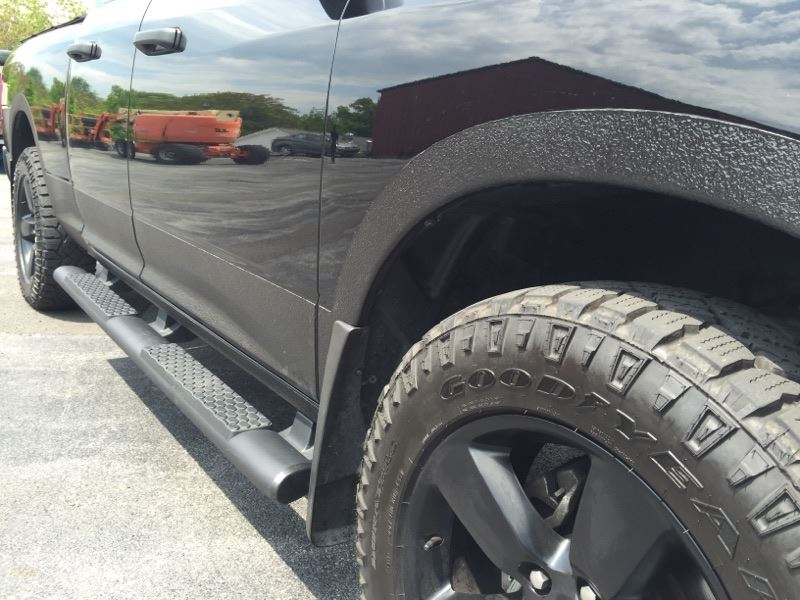 R I Suresky Son New Chrysler Dodge Jeep Ram Dealership In Goshen Ny 10924