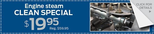 Ford Dealership Surprise Az >> Ford Dealer Service Specials | Service Coupons | Surprise ...