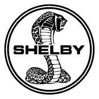 Shelby Vehicles
