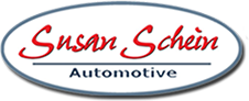 Susan Schein Automotive
