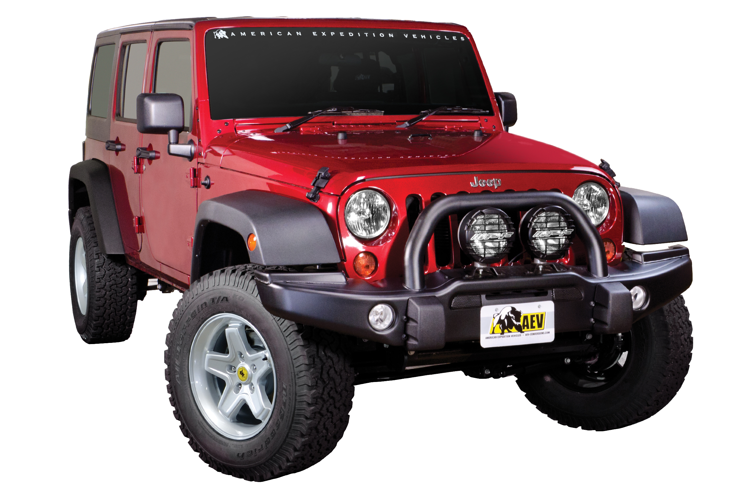 recipient first lancaster is pa chrysler a new jeep ram htm stetler s fca customer for dodge excellence dealer proud award of