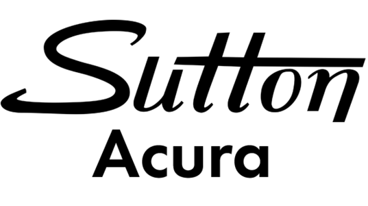 Sutton Acura