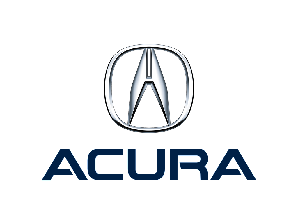 sutton acura acura dealership macon ga near milledgeville warner robins and griffin ga www suttonacura com