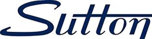 Sutton Chevrolet