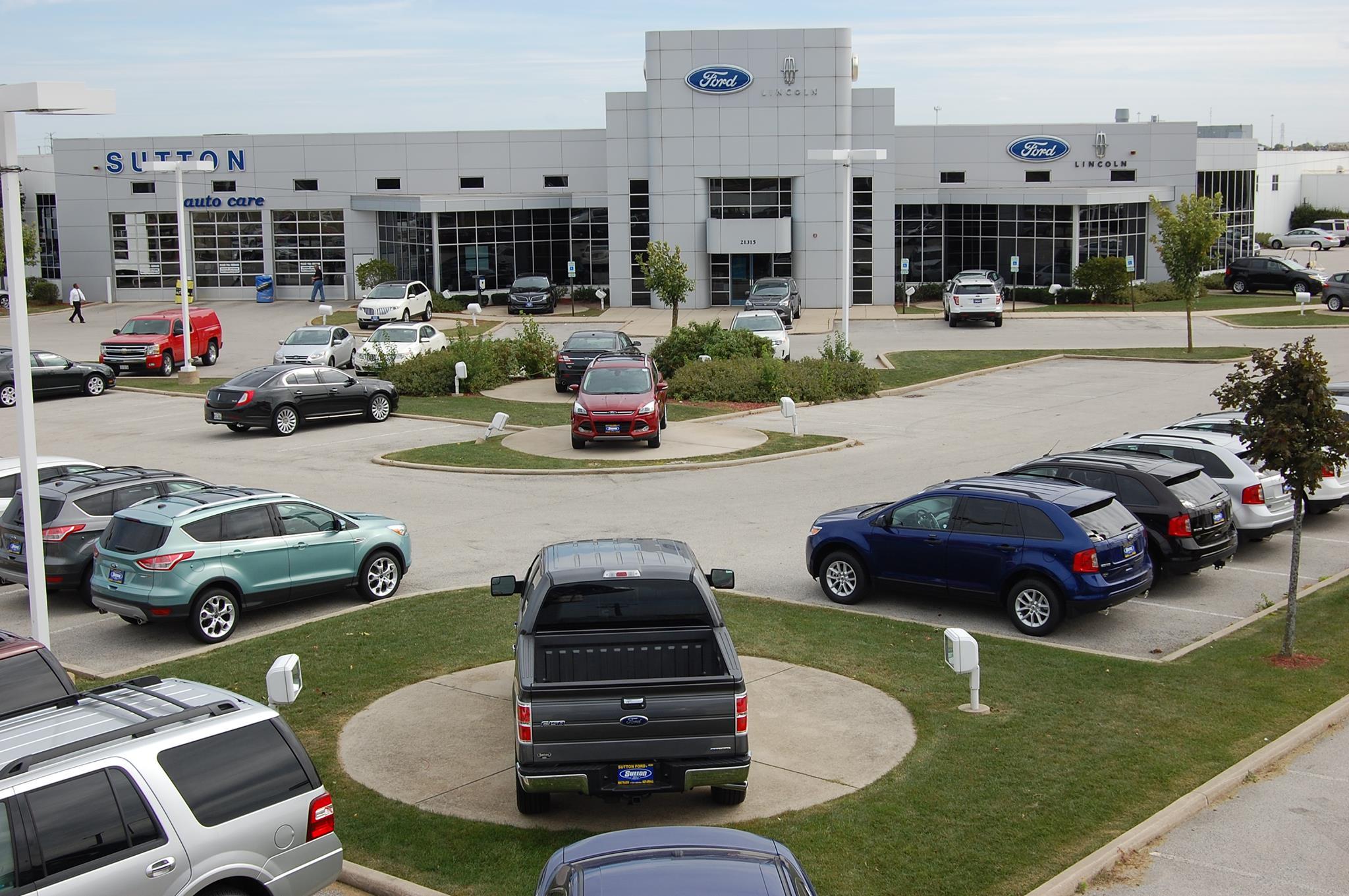 me westlock vehicle ltd dealer ford near escape used dealers titanium offers