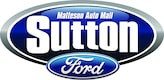 Sutton Ford Lincoln