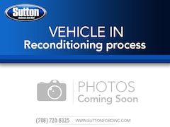 2019 Ford Transit Connect XL Minivan/Van NM0LS7E28K1418228