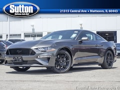 2018 Ford Mustang GT Premium Coupe 1FA6P8CF2J5179639