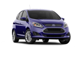 ford c-max energi se research