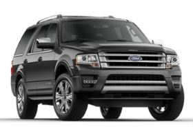 ford expedition suv research
