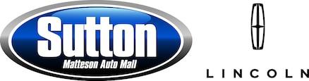 Sutton Lincoln