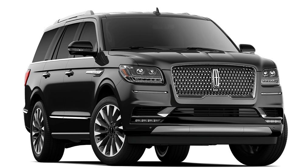 2019 Lincoln Navigator Lease Deal 939 Mo For 36 Months