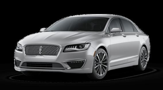 Lincoln Mkz Lease >> 2019 Lincoln Mkz Offers In Matteson Il