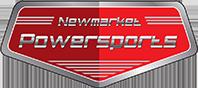 Suzuki of Newmarket
