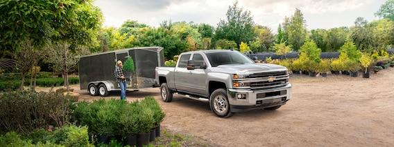Chevy Diesel Trucks For Sale >> New Chevy Diesel Trucks For Sale Greenville Ohio Svg