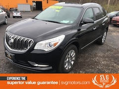 2016 Buick Enclave Leather SUV for sale near Dayton