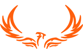 SVG Motors Dayton