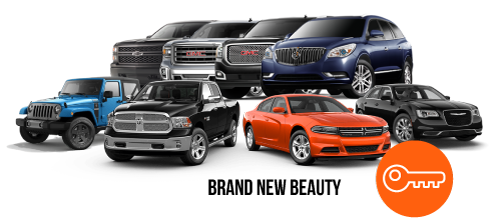 New And Used Chrysler Chevy Dodge Jeep Gmc Buick And Ram Dealer Dayton Svg Motors Serving Dayton