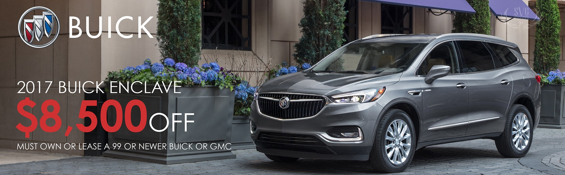 articles price suv enclave buick bestcarmag com informations photos makes