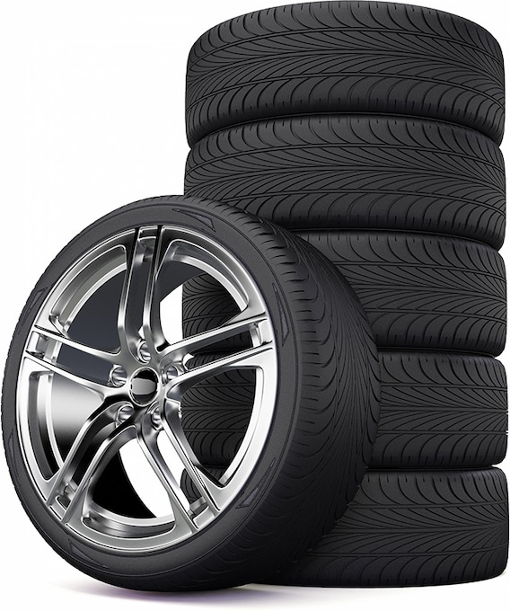 Used Tires Dayton Ohio >> Tire Deals In Dayton Svg Motors