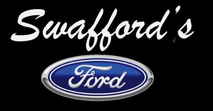 Swafford's Ford Sales Inc.