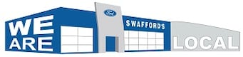 Swafford's Ford Sales Inc.