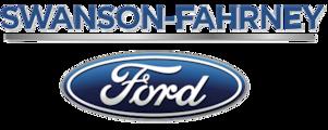 Swanson - Fahrney Ford