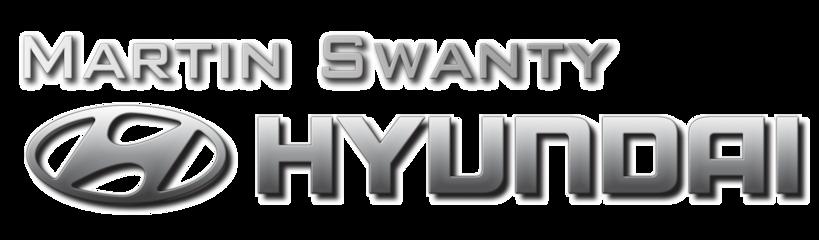 Martin Swanty Hyundai