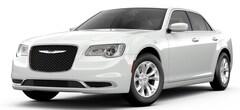 New 2019 Chrysler 300 TOURING Sedan Henderson, Nevada