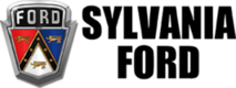 Sylvania Ford Inc.