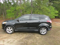 2015 Ford Escape SE Crossover