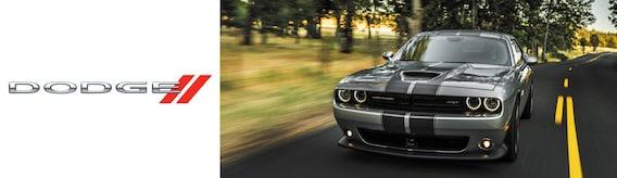 Szott Auto Group | New Dodge, Jeep, Toyota, Ford, Chrysler