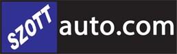 Szott Auto Group