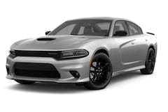 New 2021 Dodge Charger GT AWD Sedan For Sale Near Waterford, MI