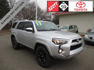 Used Cars For Sale In Waterford Mi Toyota Dealership Serving