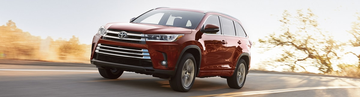 Discover True Toyota Excellence Near Troy Mi