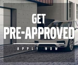 Volvo Makes Your First Payment Volvo Cars San Diego