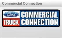 Ford Truck Commercial Connection