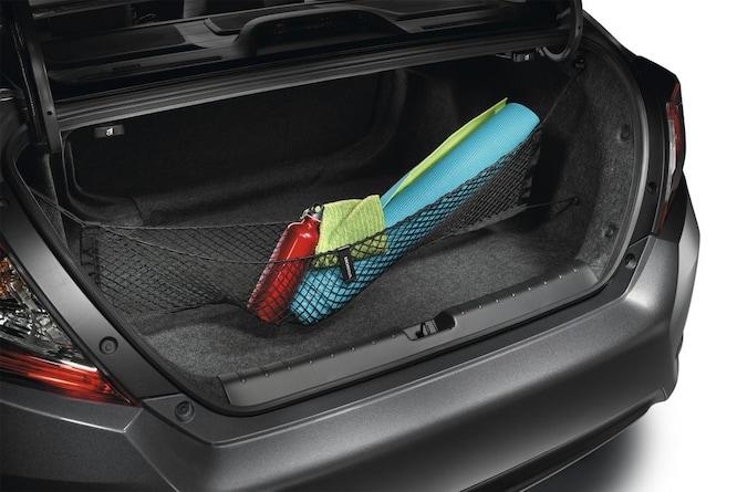 Honda Civic Accessories For Sale