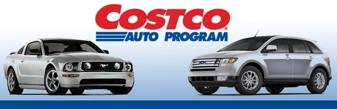 Costco Auto Program >> San Leandro Honda   New Honda dealership in San Leandro, CA 94577