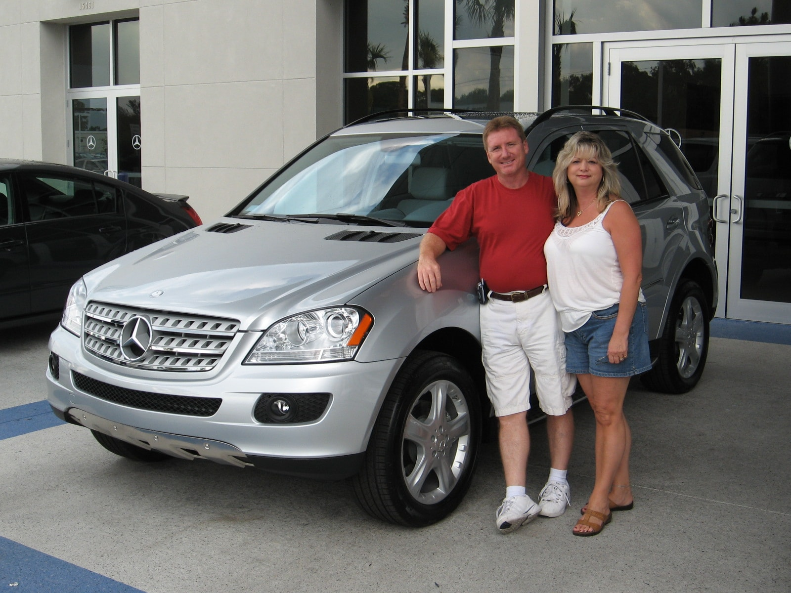 mercedes-benz of fort myers | new mercedes-benz dealership in fort