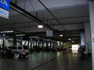 Honda Dealership Orange County >> Honda Car Repair in Buena Park | Orange County Auto ...