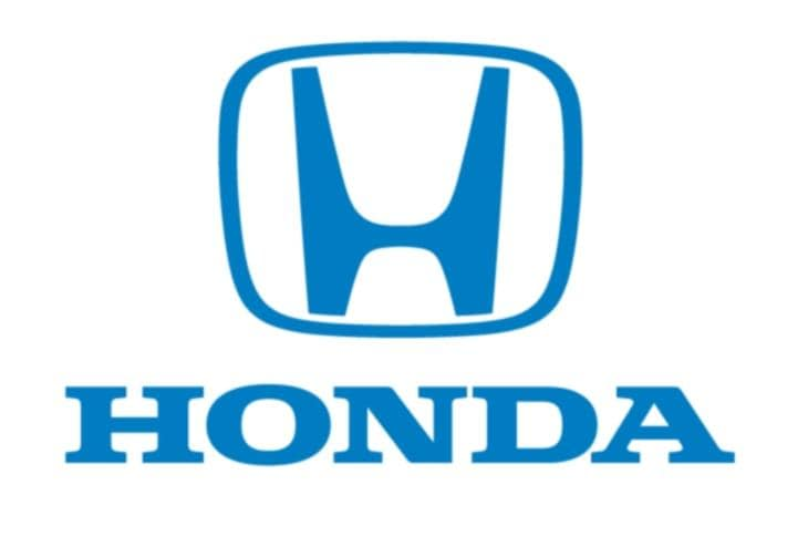 Economy Honda Superstore Express Service Specials