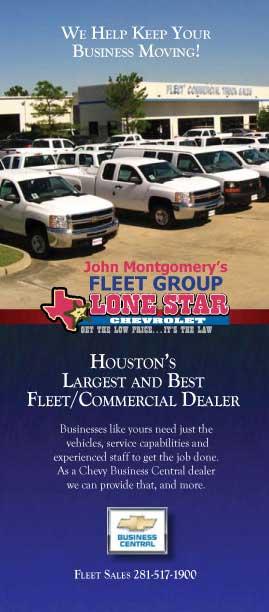 Lone Star Chevrolet Houston Tx >> Lone Star Chevrolet | New Chevrolet dealership in Houston, TX 77065