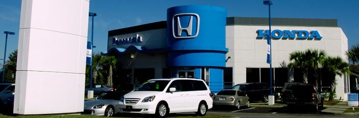 certified honda used cars seattle dealers in auburn autos post. Black Bedroom Furniture Sets. Home Design Ideas