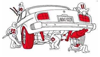 Subaru of Keene | Important Subaru Car Care Tips